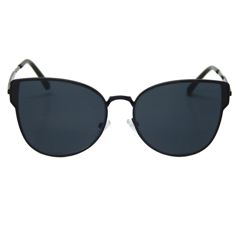 b45bdd12fd1b1 óculos de sol feminino sabrina sato sb 7008. Carregando zoom.