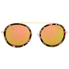 3381bafa3 Suspensorio Feminino Estampado De Sol - Óculos no Mercado Livre Brasil