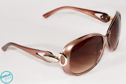 óculos de sol feminino supreme