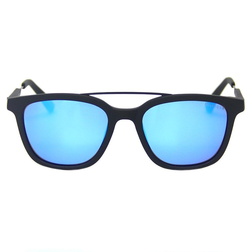 1995d3b62c01d óculos de sol feminino tommy hilfiger th 175 polarizado. Carregando zoom.