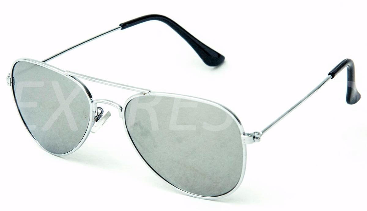 Óculos De Sol Feminino Uv400 - R  65,90 em Mercado Livre 01e4333067