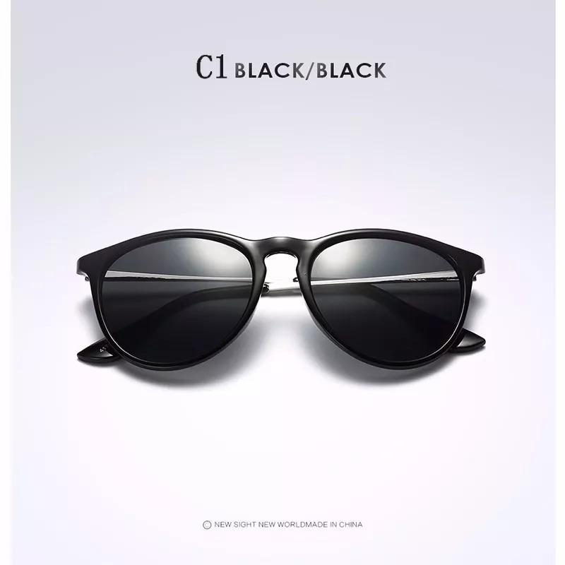 55d90673f7700 óculos de sol feminino várias cores   lentes uv 400. Carregando zoom.