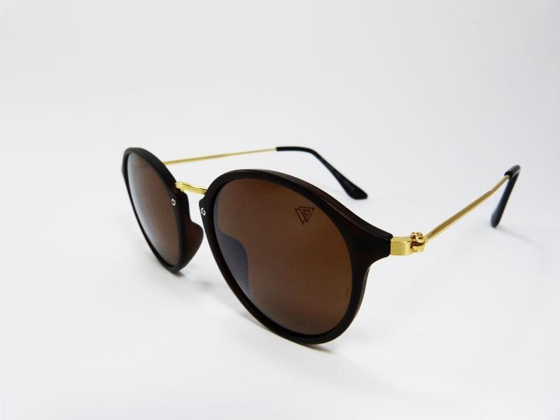 7d1bc6674a75f óculos de sol feminino vezatto marrom h01455 c2. Carregando zoom.