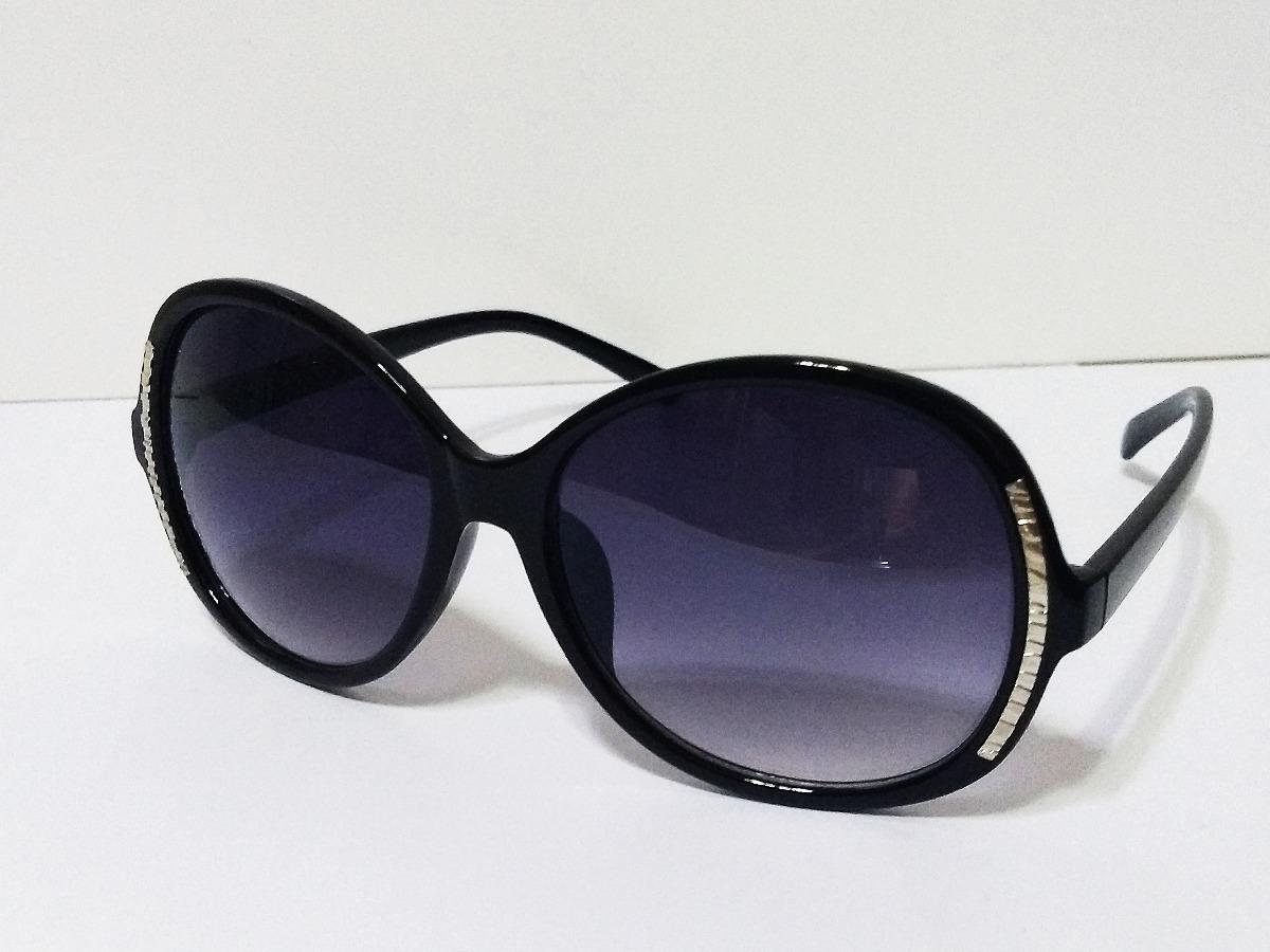 1c256eca7 óculos de sol feminino vintage retro clássico grande barato. Carregando zoom .