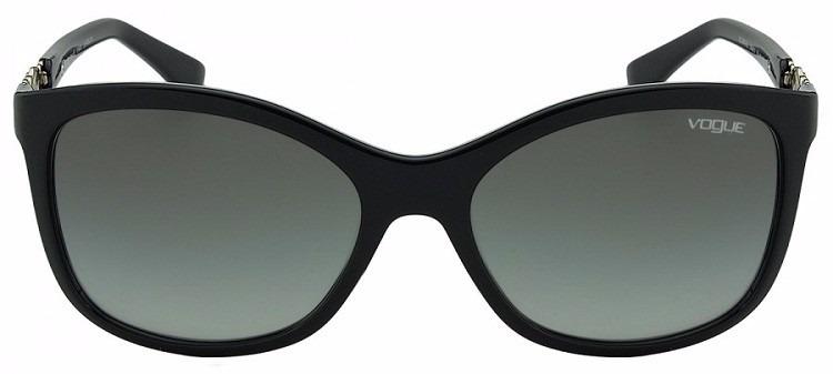 7cc74a0bc Óculos De Sol Feminino Vogue Vo2983 Original - R$ 299,00 em Mercado ...