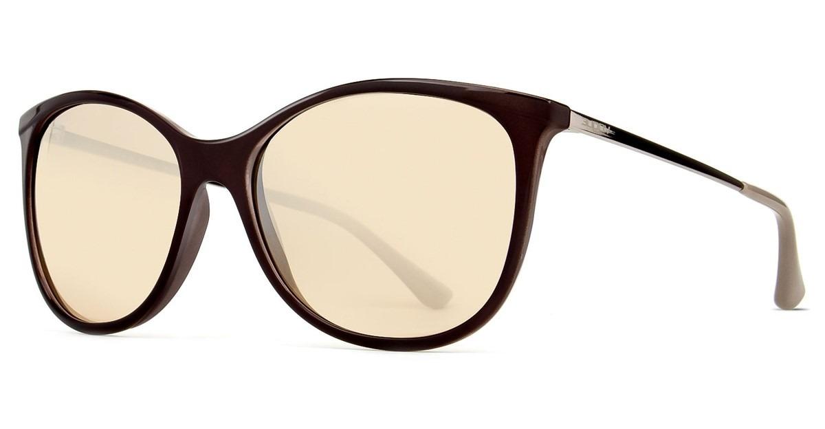 Óculos De Sol Feminino - Vogue Vo5075-sl - Original - R  361,00 em ... 231844176a