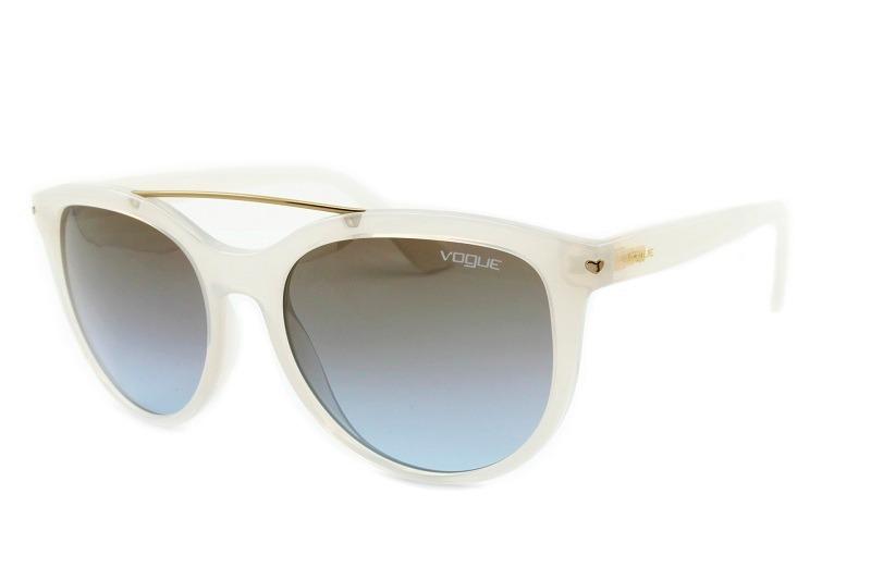 7ee93808d865f óculos de sol feminino vogue vo5134s. Carregando zoom.