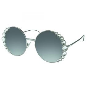 0fac8eed2 Veleiro Flash 135 - 13,5 De Sol Prada - Óculos no Mercado Livre Brasil