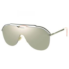9b0e4c5e1 Oculos Wesley Safadao De Sol Fendi - Óculos De Sol no Mercado Livre ...