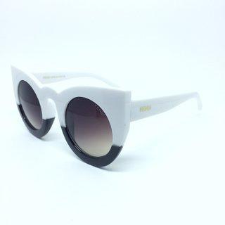 12e6c7af3ca06 Óculos De Sol Fendi Lolly Gatinho Feminino Retro Lançamentoo - R ...