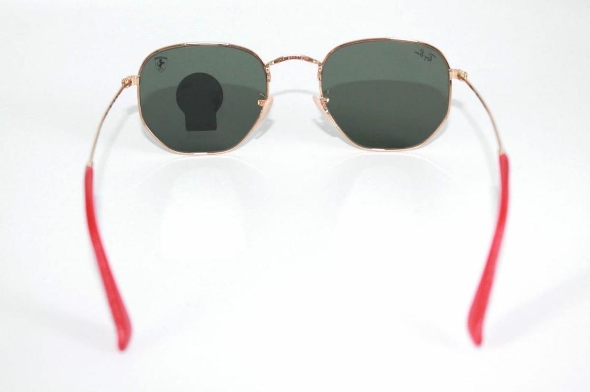 0499ecd154305 oculos de sol ferrari rb3548 feminino masculino unisex 2018. Carregando  zoom.