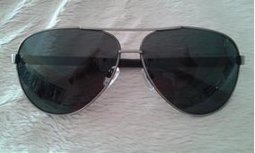 2045b0c3a Oculos De Sol Ferrovia Lentes Polarizadas - Óculos no Mercado Livre ...