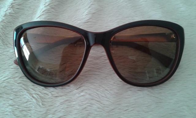 Óculos De Sol Ferrovia 18026 - R  189,00 em Mercado Livre da365303d7