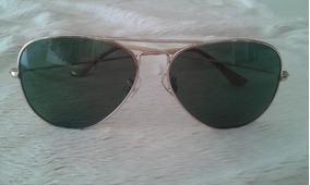 74a243a93 Oculos Ferrovia De Sol - Óculos no Mercado Livre Brasil