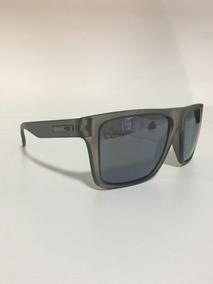 90cd19794 Oculos Hb Furia Onyx - Óculos no Mercado Livre Brasil