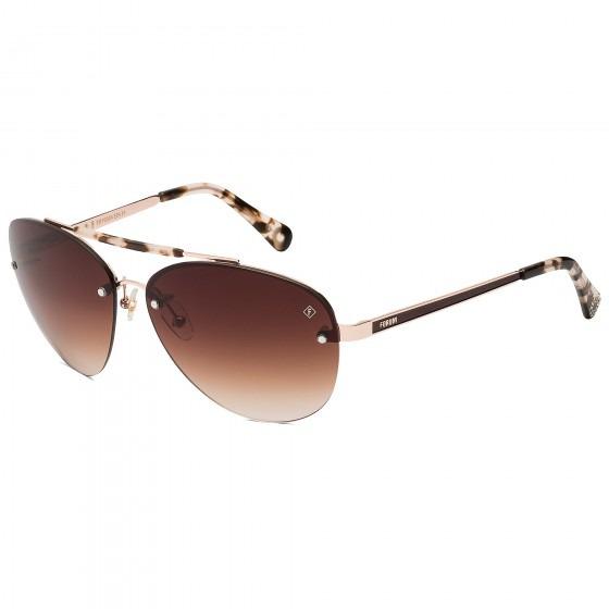 Óculos De Sol Fórum F0004e0434 Feminino - Refinado - R  272,00 em ... 30cbc6bd6a