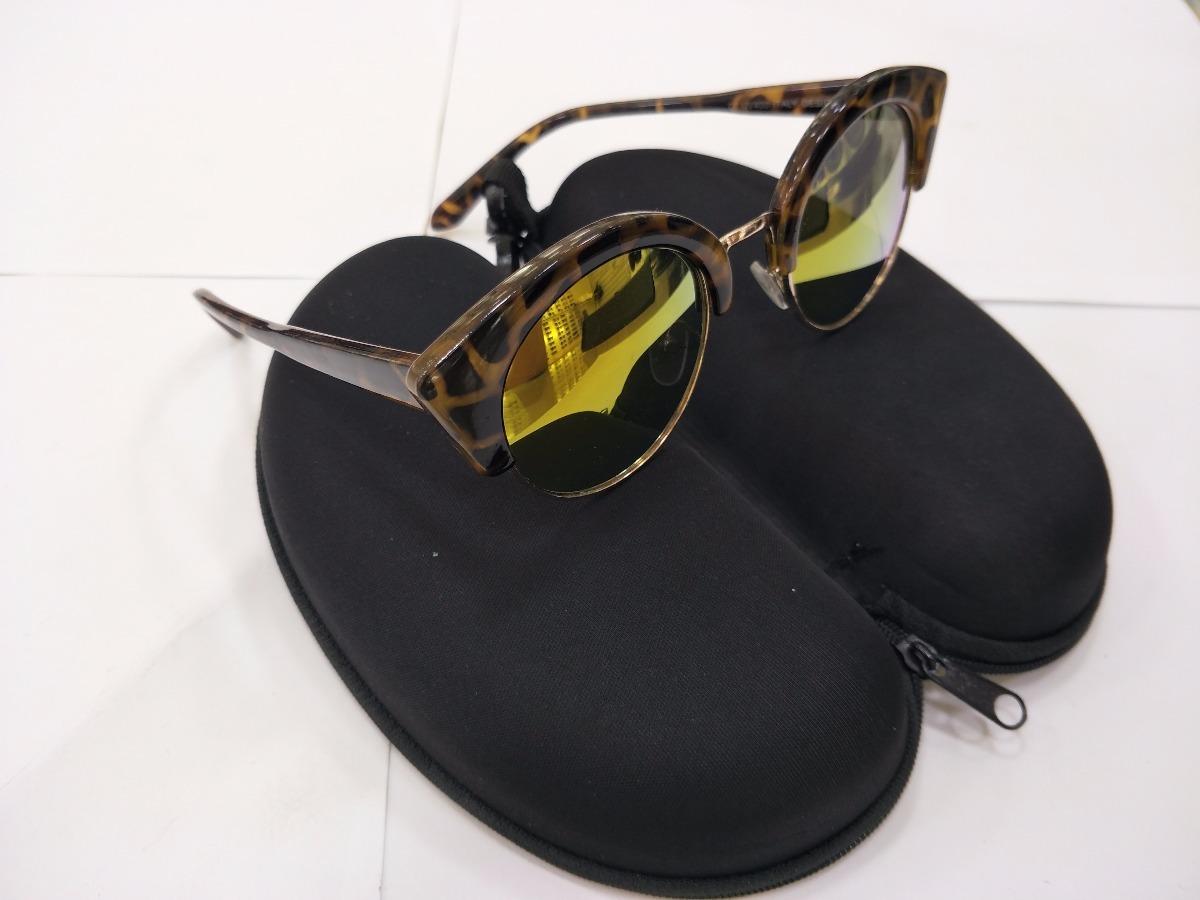 f07c5047ca09d óculos de sol fórum feminino espelhado. Carregando zoom.