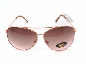 5d79d6d2a Fossil - Óculos no Mercado Livre Brasil