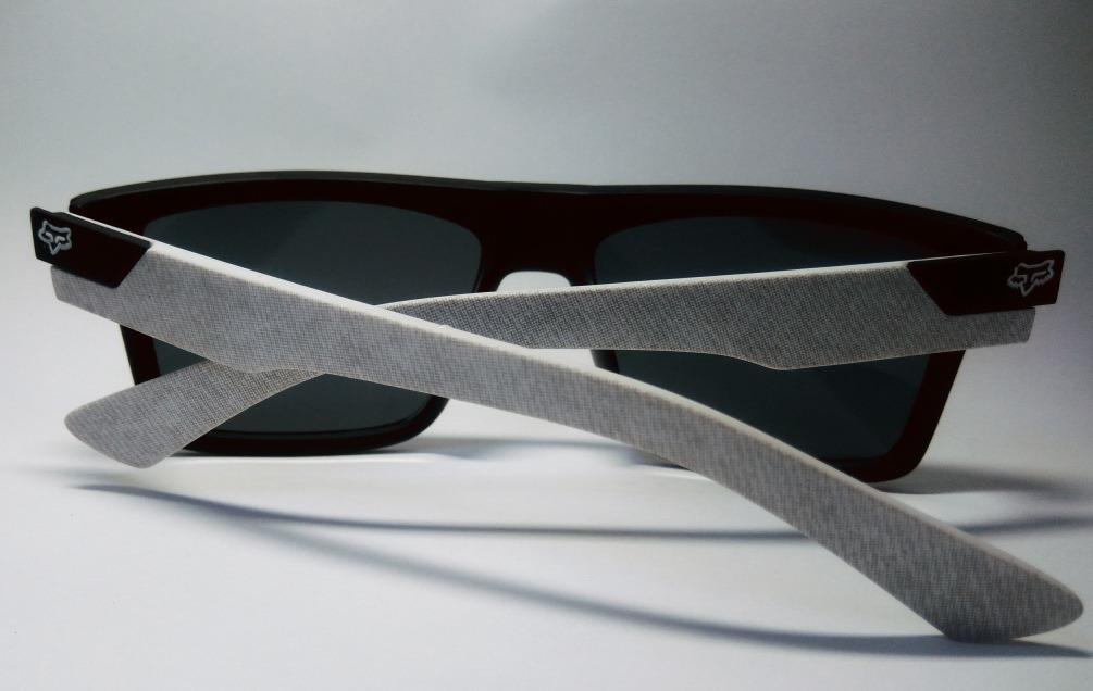 2108c596c Óculos De Sol Fox - R$ 120,00 em Mercado Livre