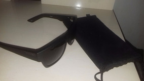 c45c0b943 Oculos De Sol Feminino Fox - Óculos no Mercado Livre Brasil