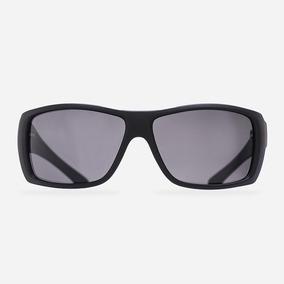 776d36245 Óculos De Sol Masculino Fuel Óculos Novo Quiksilver - Óculos no Mercado  Livre Brasil
