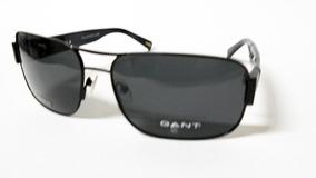 df87db707 Oculos Gant no Mercado Livre Brasil