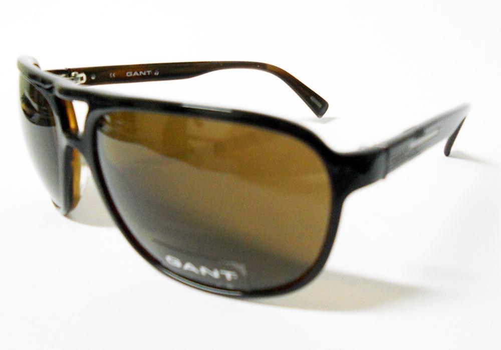 Óculos De Sol Gant Gs Darnall Brni1 - R  487,60 em Mercado Livre d9b2846825