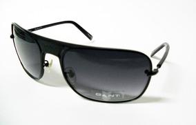 01c34f408 Oculos De Sol Gant Feminino - Óculos no Mercado Livre Brasil