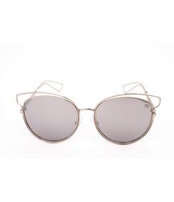 276a8f7fe Oculos Gatinho Sol Drop no Mercado Livre Brasil