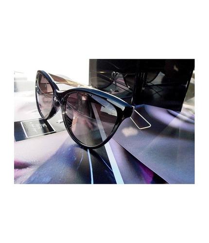 be462eeaf247e Óculos De Sol Gatinha Feminino Drop Me Stage By Angela - R  219