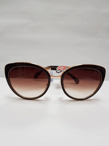 705f2d24e Oculos Bali Hai De Sol Outras Marcas - Óculos no Mercado Livre Brasil