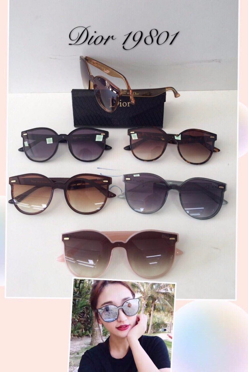 6a24b219187b0 óculos de sol gatinho feminino gatinho redondo degrade frete. Carregando  zoom.