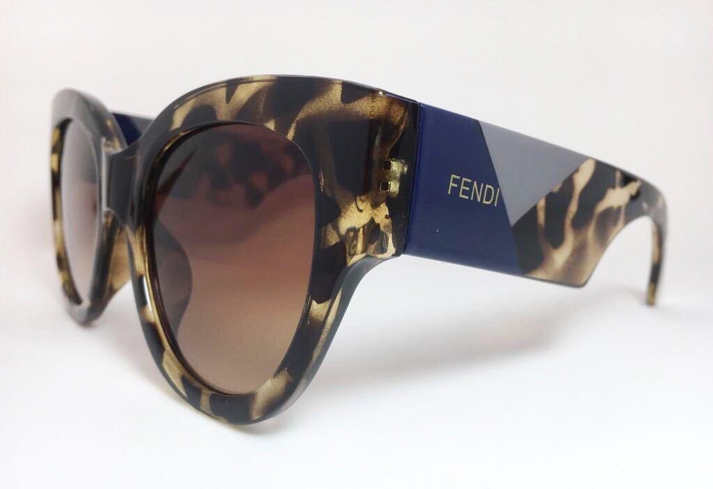 798bb42a10e76 oculos de sol gatinho feminino grande 2018 frete gratis. Carregando zoom.