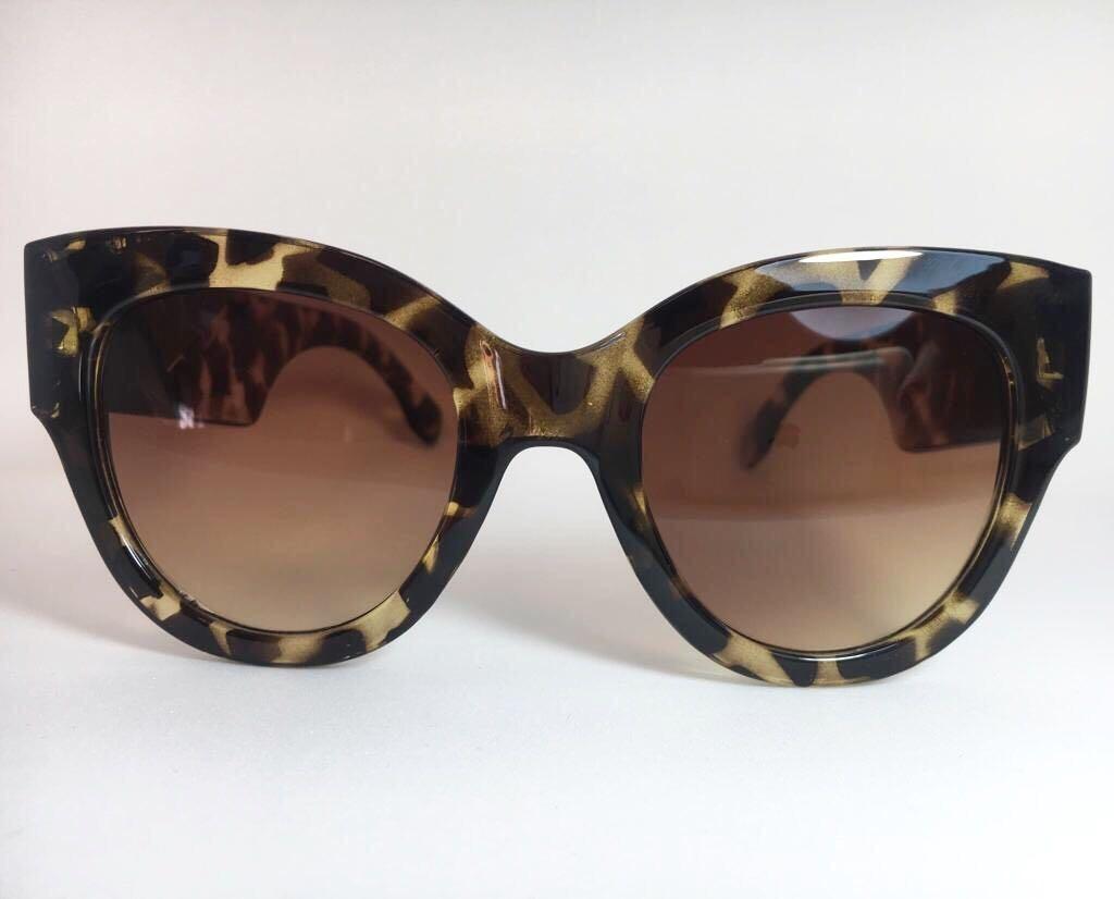 27740447c329e oculos de sol gatinho feminino grande 2018 frete gratis. Carregando zoom.