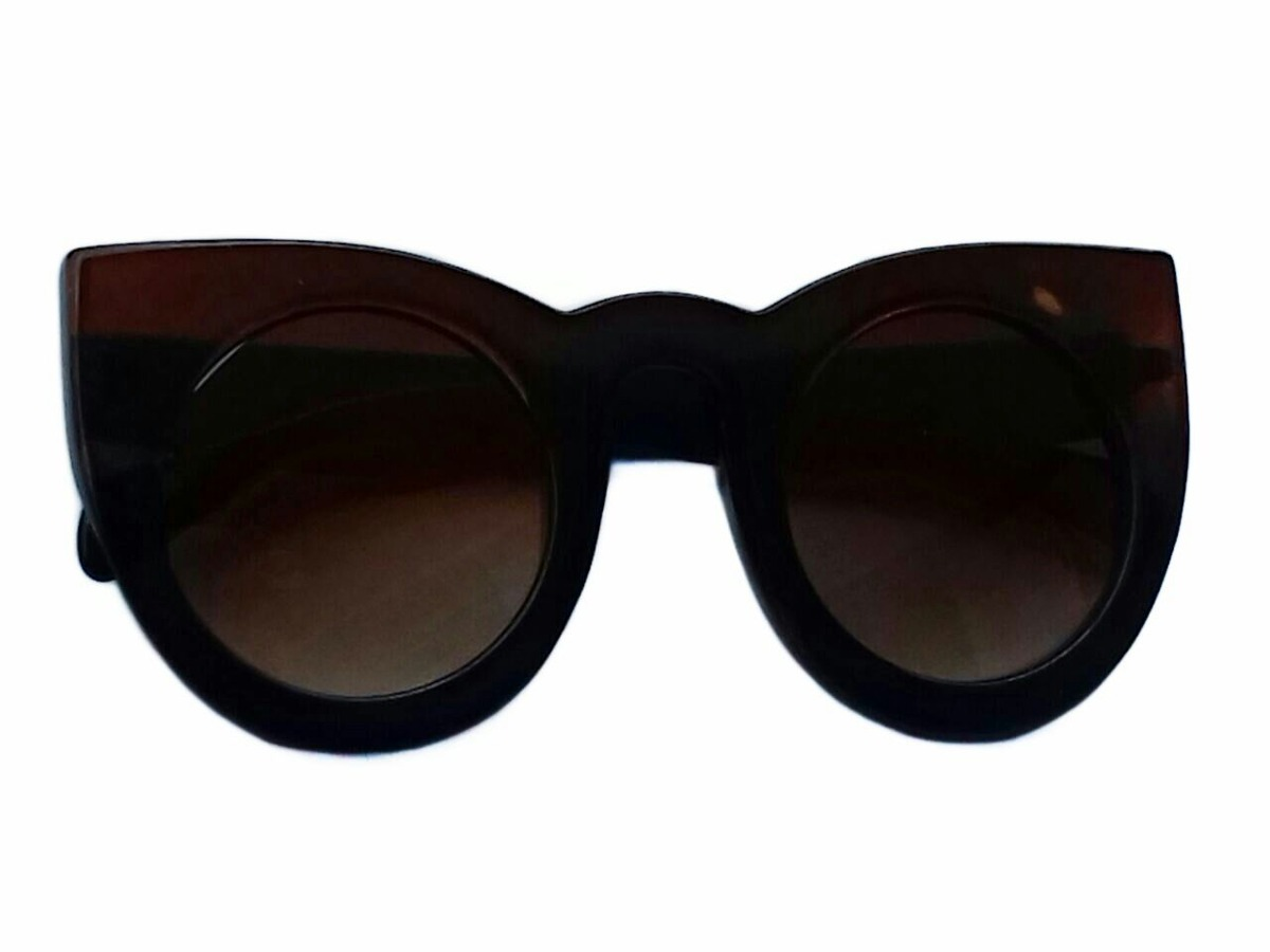 óculos de sol gatinho feminino promoção oferta lançamento. Carregando zoom. cecf89a1f9