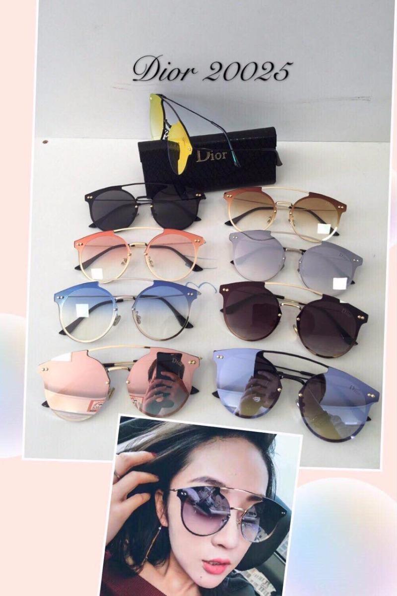 9833c958c97d2 óculos de sol gatinho feminino redondo aviador frete +brinde. Carregando  zoom.