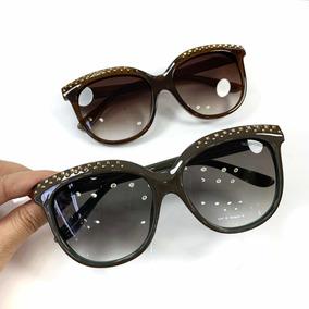 416d3e25d Óculos Vintage Over Size Gatinha Preto Strass Nerd Bleu Dame - Óculos no  Mercado Livre Brasil