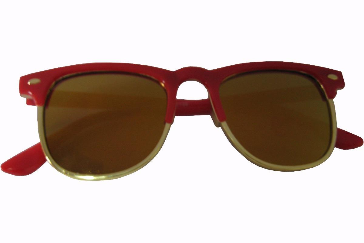 óculos de sol gatinho infantil blogueira + case + proteção. Carregando zoom. 0325af389f