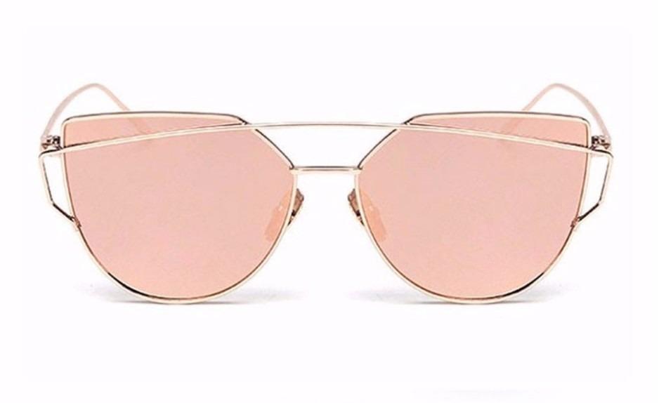 ea0ec3e64986a óculos De Sol Gatinho Comprar   Louisiana Bucket Brigade