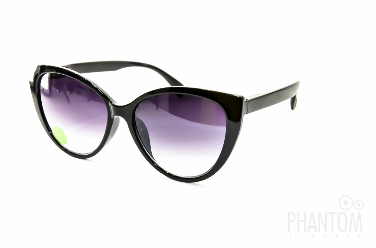 ef8a6e61ef193 óculos de sol gatinho preto grande fashion moda blogueiras. Carregando zoom.
