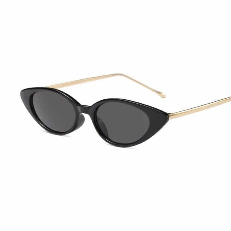 a70d3e8e60a44 óculos de sol gatinho preto retrô moda tumblr blogueira. Carregando zoom.