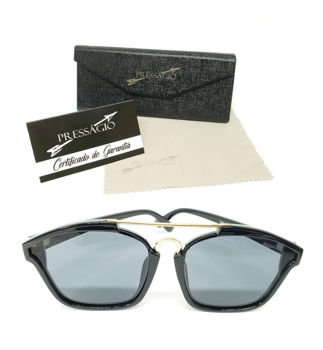 dee0486b0ed07 óculos de sol gatinho retro feminino psg-8905p + brinde. Carregando zoom.