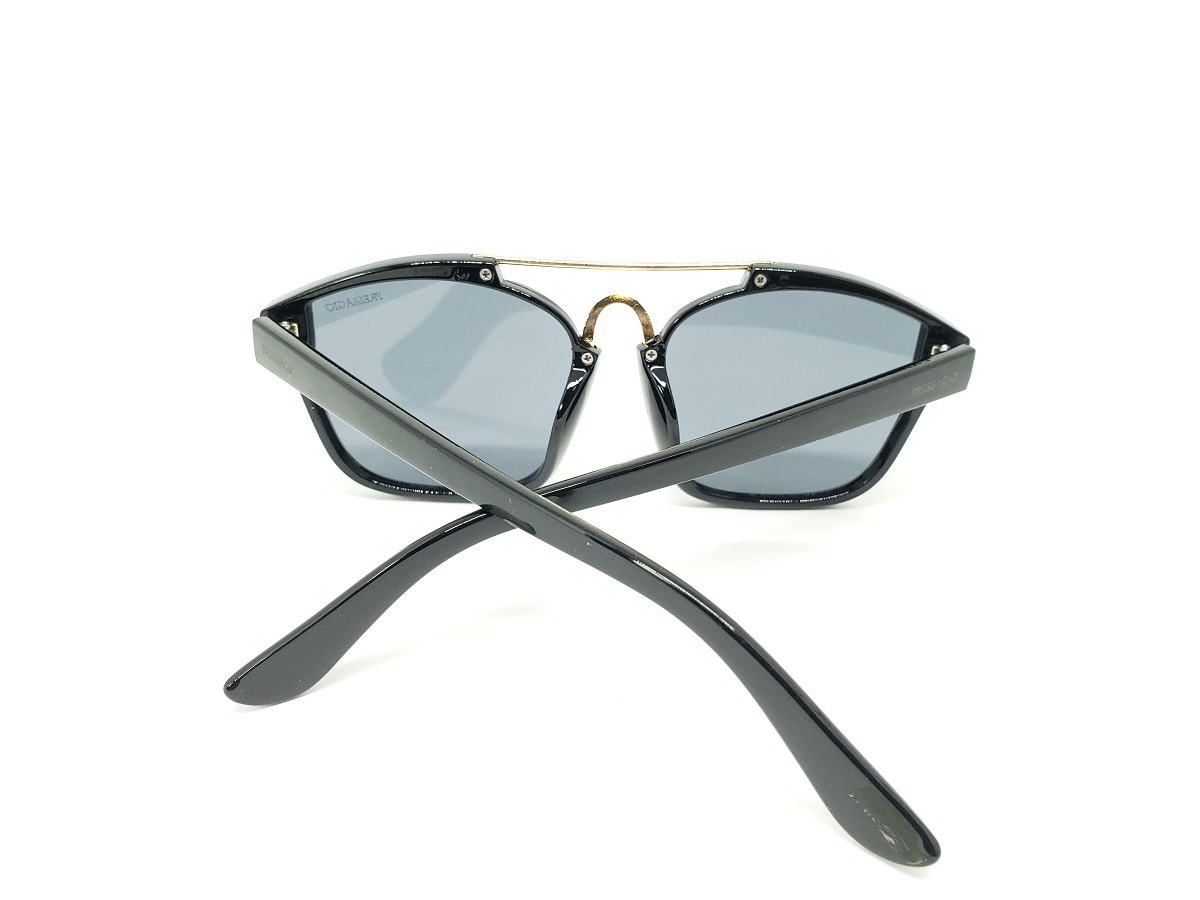 a7934335e9b68 óculos de sol gatinho retro feminino psg-8905p + brinde. Carregando zoom.
