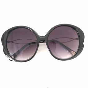 749df7ed2 Oculos De Sol Tha S Fersoza no Mercado Livre Brasil