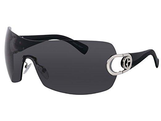 5cdec50f9 Óculos De Sol Giorgio Armani - Feminino - Promoção! - R$ 220,00 em Mercado  Livre