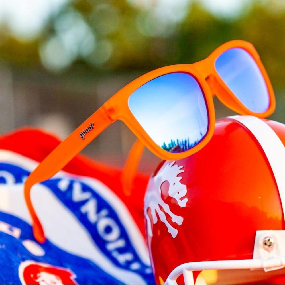 e3ec49b49f309 óculos de sol goodr - running - donkey goggles. Carregando zoom.
