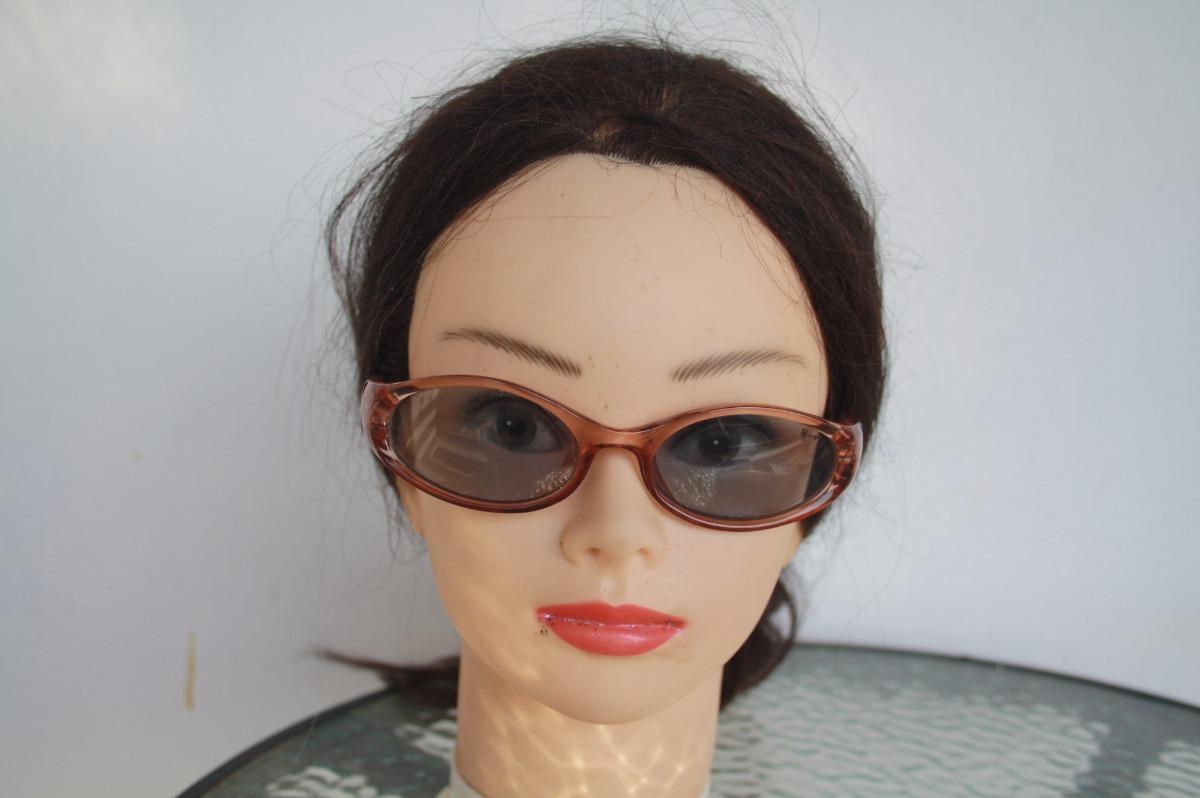 Óculos De Sol Grafika Made In Italy - R  99,00 em Mercado Livre 4118016e97