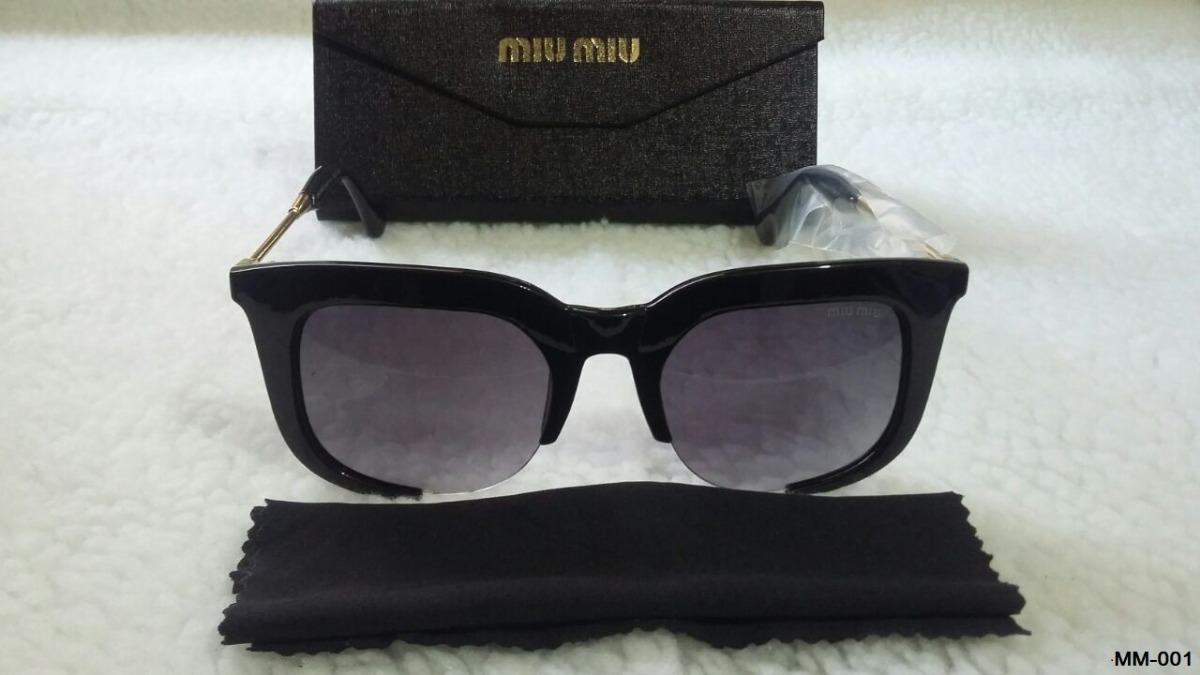 7227481a02f46 óculos de sol grandes marcas primeira linha atacado kit c 10. Carregando  zoom.