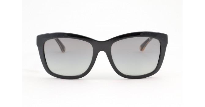 d0a660e3b8b7a Óculos De Sol Grazi Massafera Gz4005 D258 Acetato Feminino - R  389 ...