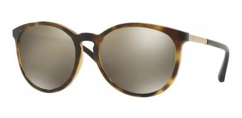 óculos de sol grazi massafera gz4016 f352